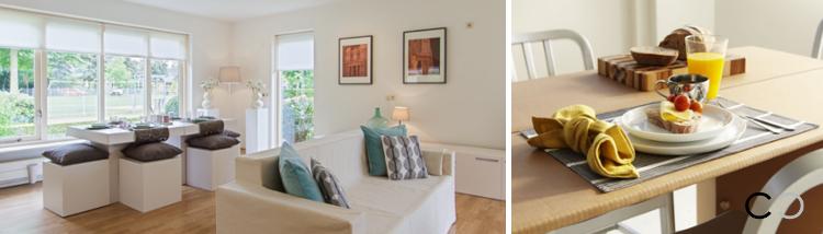 CCVO Design_muebles de cartón by Cubiqz