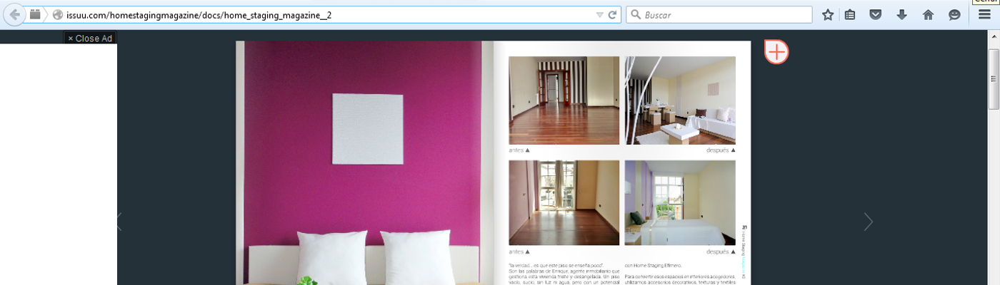home-staging-magazine-2_portada_2
