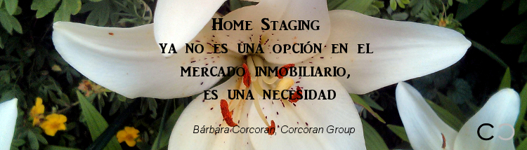 home-staging-valor-añadido_2