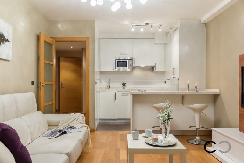 Home staging para alquilar ccvo design and staging - Home staging salon ...