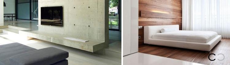 CCVO Design_diseño interios vía linxspiration