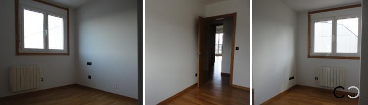 CCVO Design_pisos vacíos