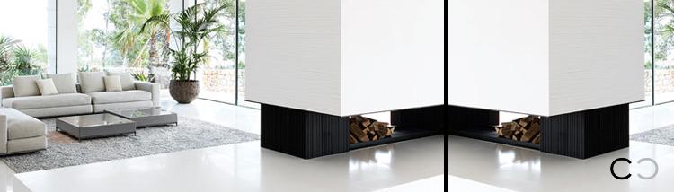 CCVO Design_chimenea-villa camaleon-españa