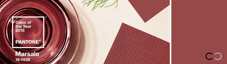 home staging-color-marsala-2015