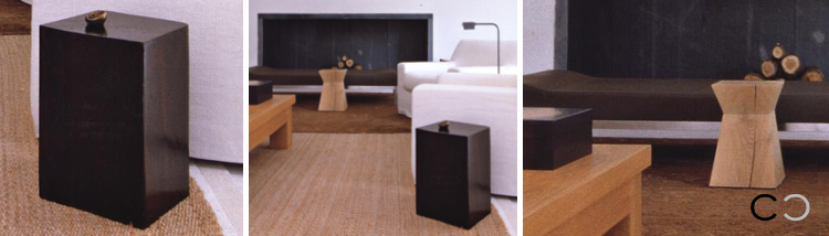 CCVO Design_muebles-auxiliares-christian-liaigre