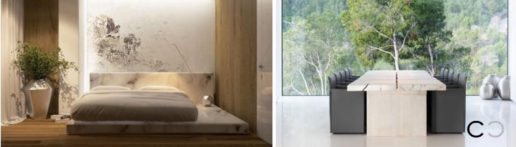 CCVO Design_muebles-principales-villa camaleon-españa