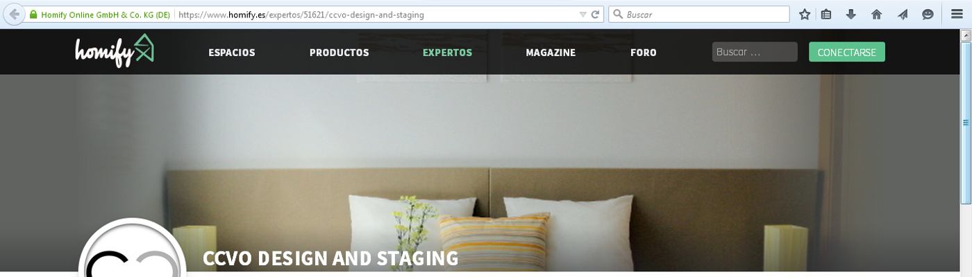 home-staging-articulo-homify