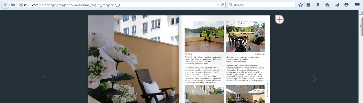 home-staging-magazine-portada_2