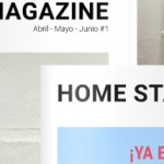 HOME STAGING MAGAZINE