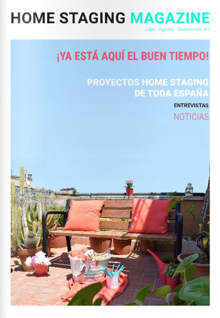 home-staging-magazine-2_portada