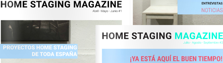 home-staging-magazine