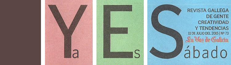 reportaje-ccvo-design-staging