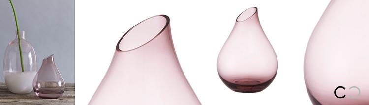 rose quartz serenity_sannolik-florero