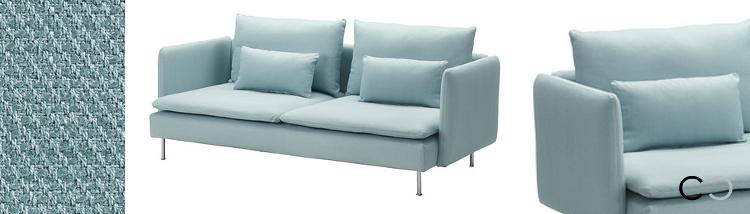rose quartz serenity_soderhamn-sofa