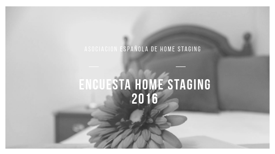 CCVODESIGN - HOME STAGING -RESULTADOS ENCUESTAS