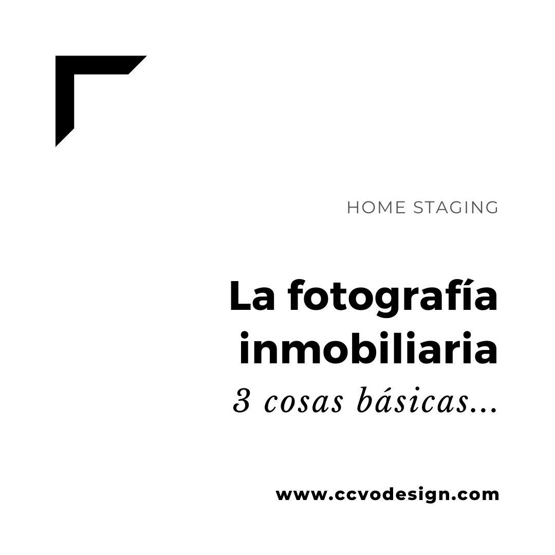 3-cosas-básicas-sobre-fotografía-inmobiliaria-CCVO-Design-and-Staging