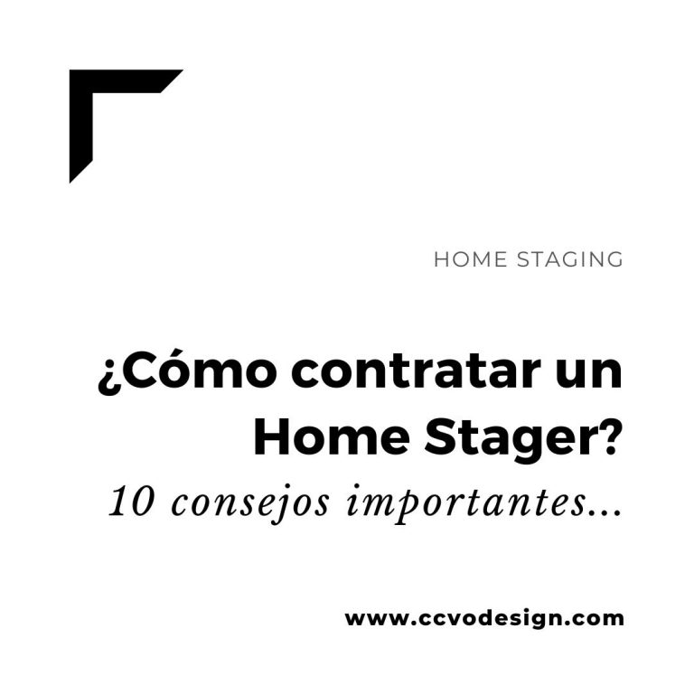 como-contratar-un-home-stager-CCVO-Design-and-Staging