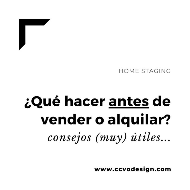 que-hacer-antes-de-vender-o-alquilar-CCVO-Design-and-Staging