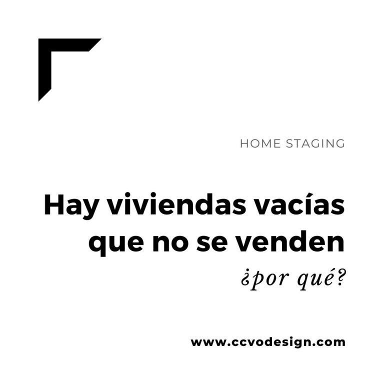 viviendas-vacías-que-no-se-venden-CCVO-Design-and-Staging
