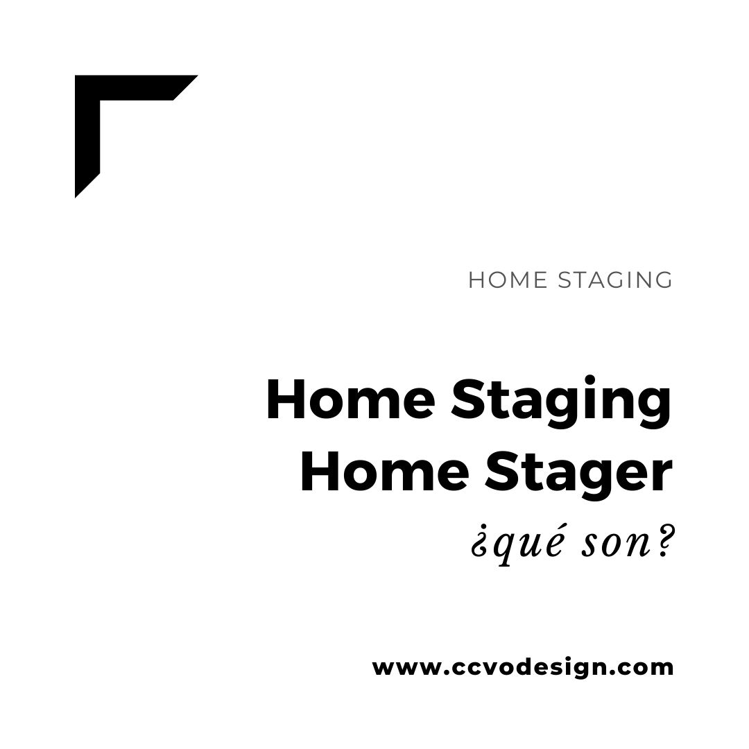 home-staging-y-home-stager-CCVO-Design-and-Staging