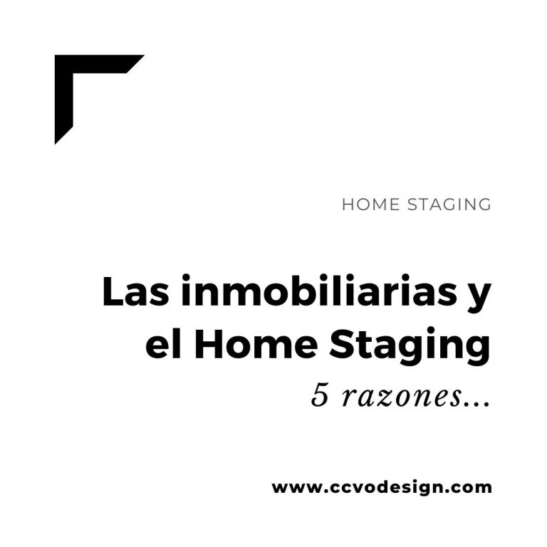las-inmobiliarias-y-el-home-staging-CCVO-Design-and-Staging