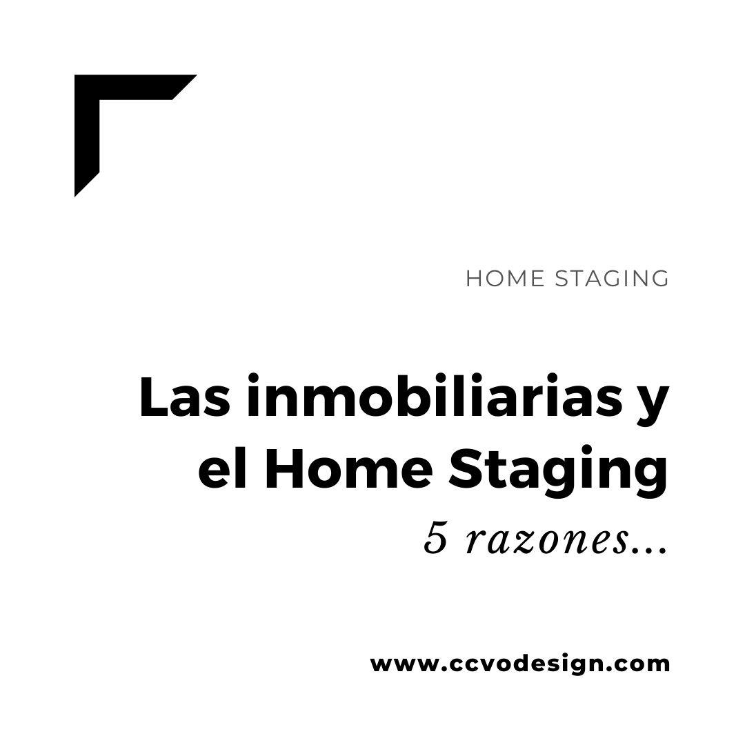 las-inmobiliarias-y-el-home-staging-CCVO-Design-and-Staging