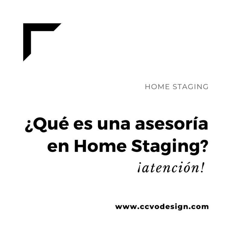 qué-es-una-asesoría-en-home-staging-CCVO-Design-and-Staging