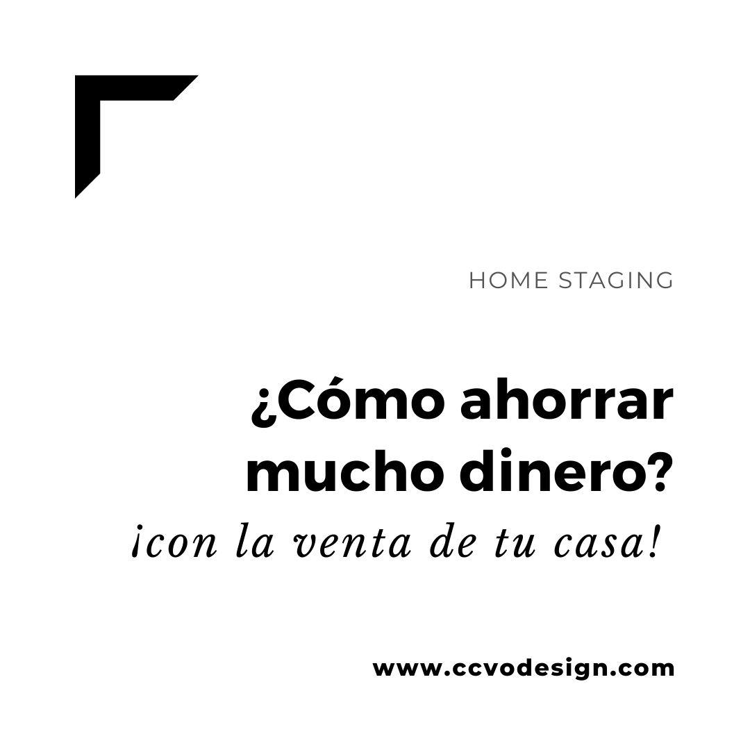 cómo-ahorrar-mucho-dinero-con-la-venta-de-tu-casa-CCVO-Design-and-Staging
