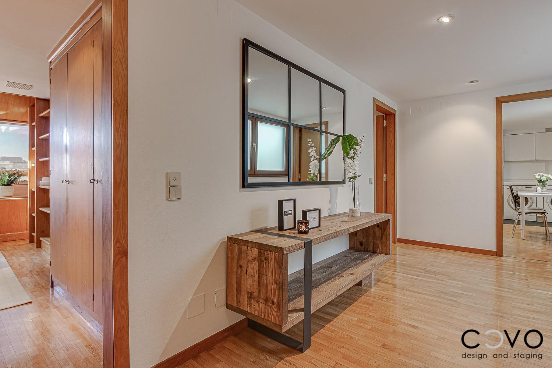 001_atico-duplex-juana-de-vega-coruña-galicia-venta-CCVO-Design-and-Staging_DESPUES