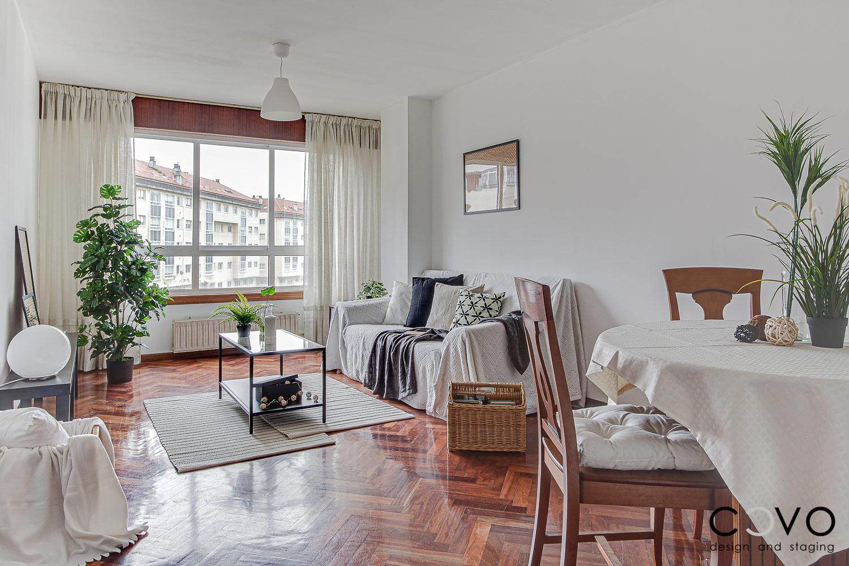 piso en venta en culleredo_DESPUES