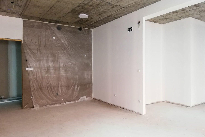 apartamento en alquiler en mesoiro_ANTES
