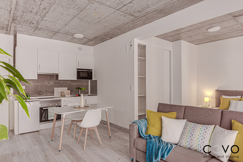 apartamento en alquiler en mesoiro_DESPUES