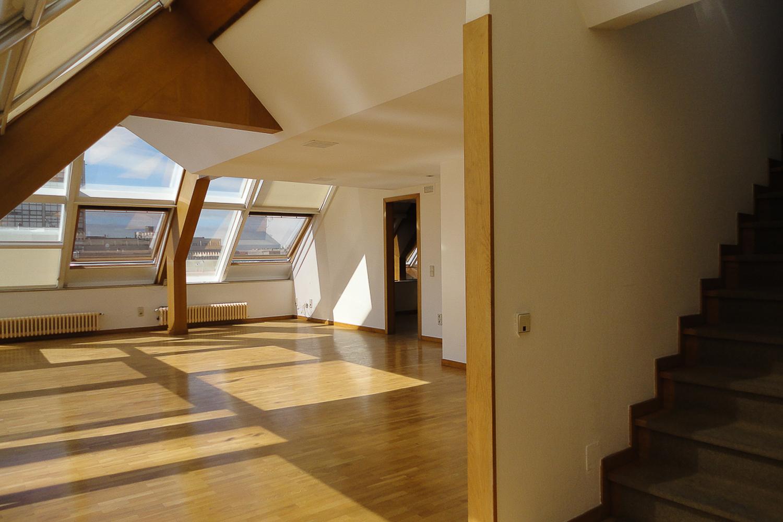 002_atico-duplex-juana-de-vega-coruña-galicia-venta-CCVO-Design-and-Staging_ANTES