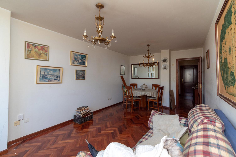 piso en venta en culleredo_ANTES