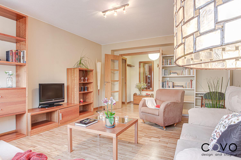 piso de 4 dormitorios en sada_DESPUES