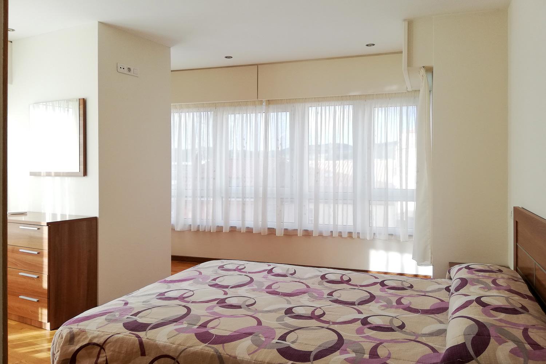 piso en venta en mesoiro_ANTES