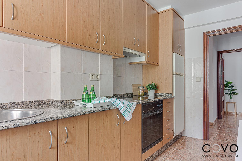 piso de la abuela en venta en castrillón_DESPUES