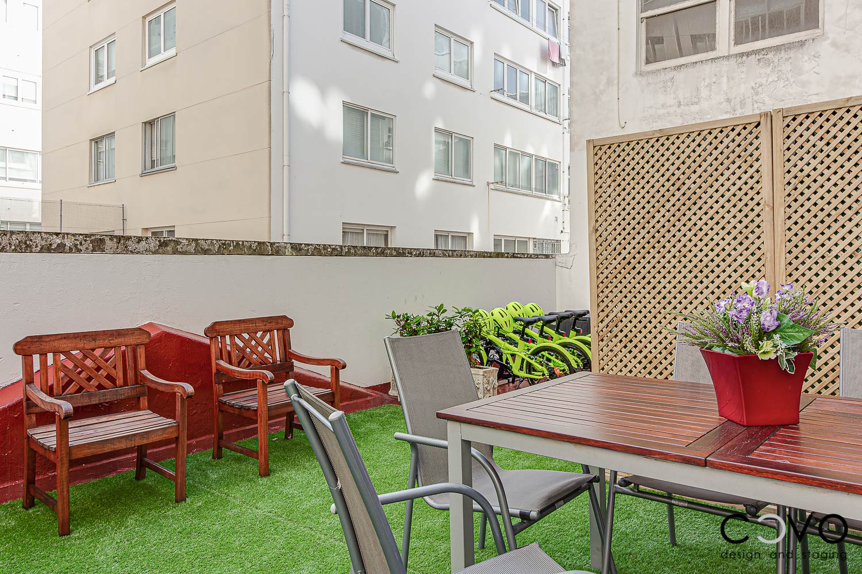 primero con terraza para alquiler vacacional en el orzán_DESPUES