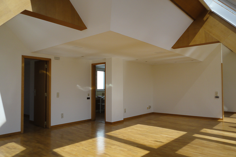 006_atico-duplex-juana-de-vega-coruña-galicia-venta-CCVO-Design-and-Staging_ANTES