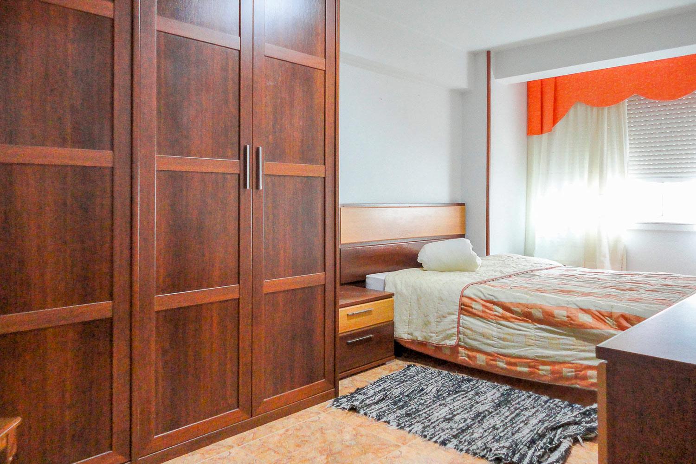 piso de la abuela en venta en castrillón_ANTES