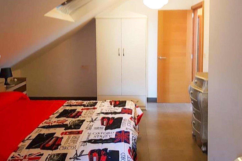 piso de alquiler turístico en corcubión_ANTES