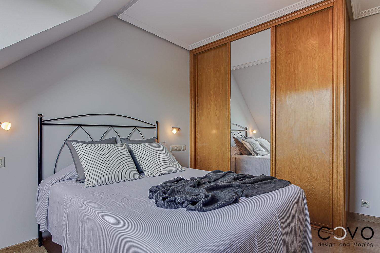 ático de dos dormitorios en vilaboa_DESPUES