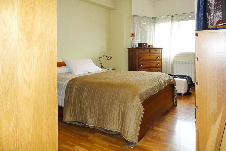 piso de 4 dormitorios en sada_ANTES