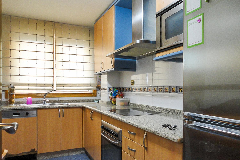 piso de 2 dormitorios en sada_ANTES