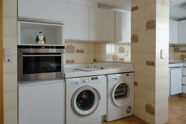 008_atico-duplex-juana-de-vega-coruña-galicia-venta-CCVO-Design-and-Staging_ANTES