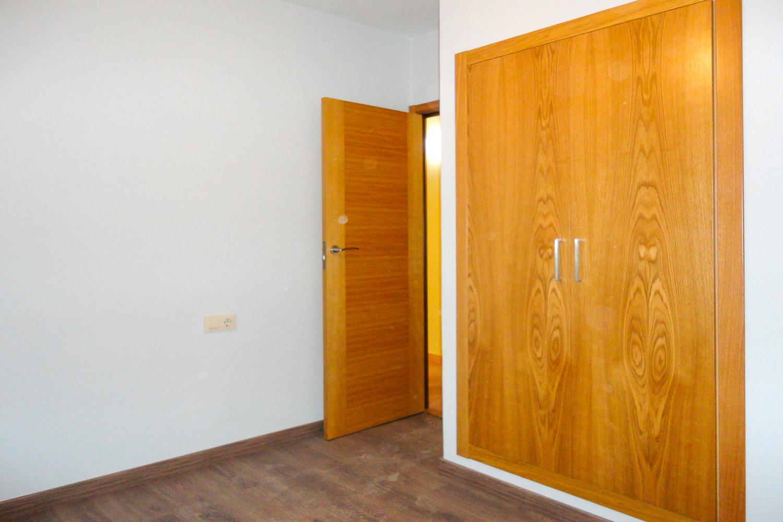 piso turístico de 4 dormitorios en sada_ANTES