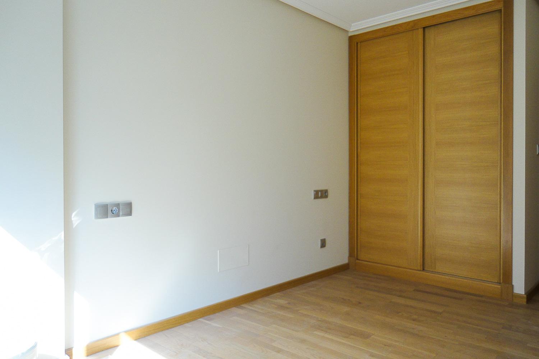 piso piloto con muebles de ikea_ANTES