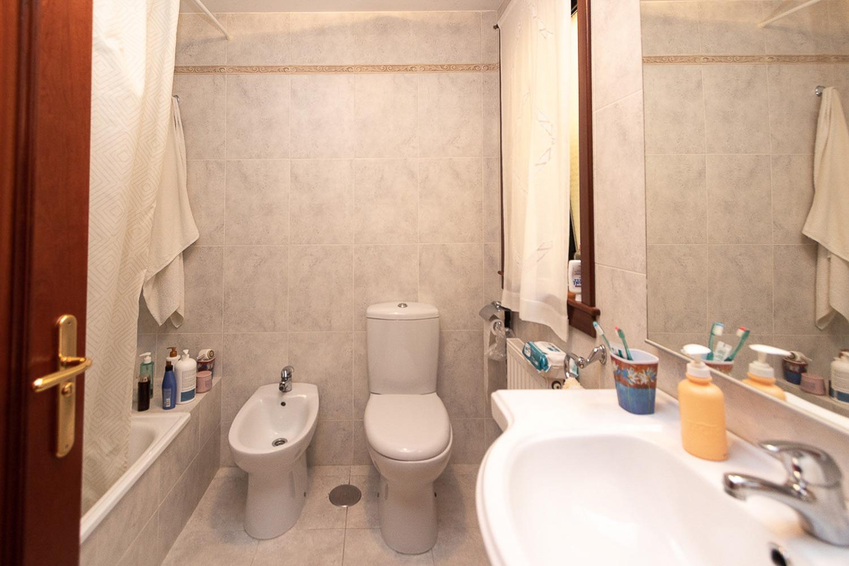 venta de piso de 3 dormitorios en sada_ANTES