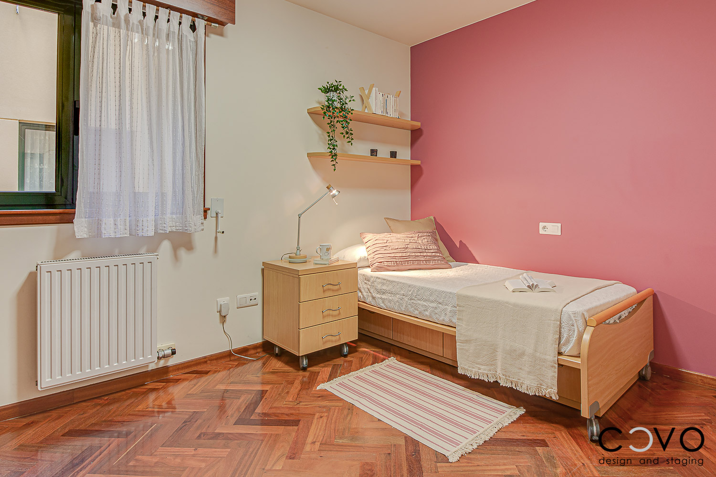 venta de piso de 3 dormitorios en sada_DESPUES