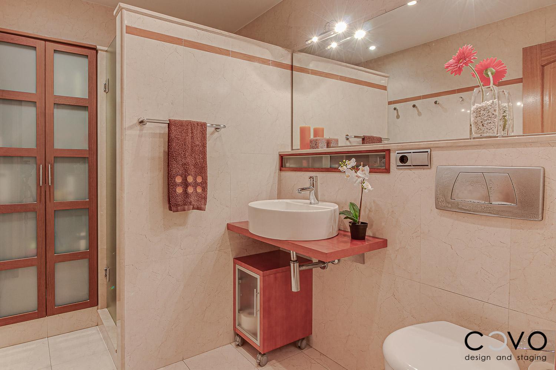 piso de 2 dormitorios en sada_DESPUES